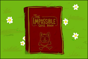 The-Impossible-Quiz-Book